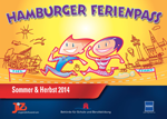 hamburger ferienpass